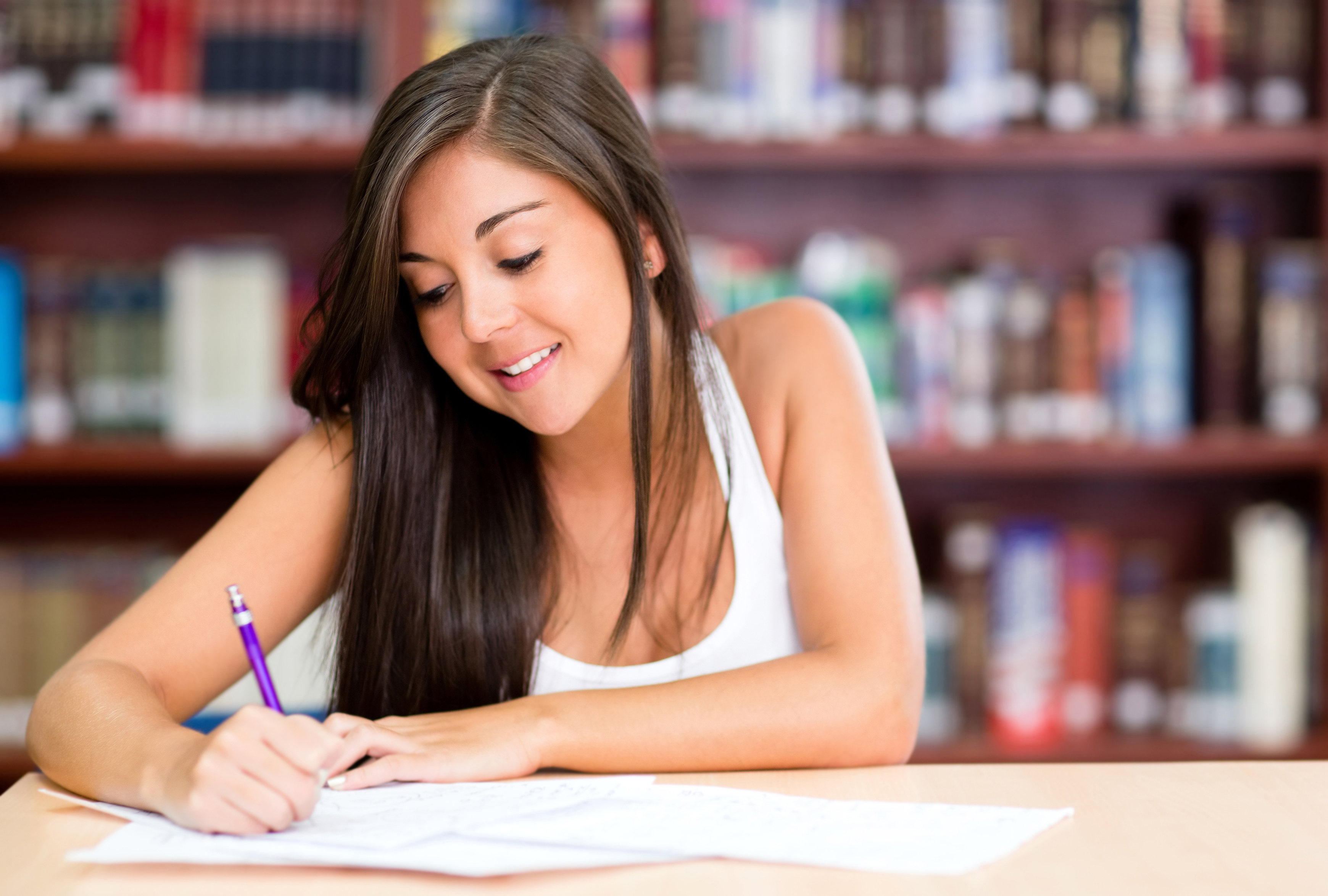 article on the studies of having boyfriend girlfriend while studying in college 10 effective study habits for college students| centura college school or improving your grades while you before you start studying each and every study.